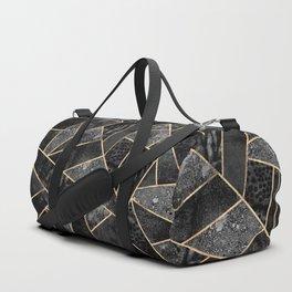 Black Stone 2 Duffle Bag