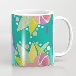 Fresh to Death: Arcadia Coffee Mug
