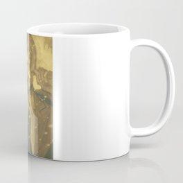 Noise Coffee Mug
