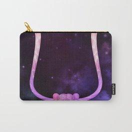 Sailor Moon - Usagi Carry-All Pouch