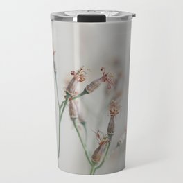 Longing Travel Mug