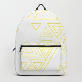 Trigon Backpack