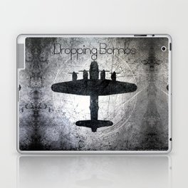 Jive 1945 Laptop & iPad Skin