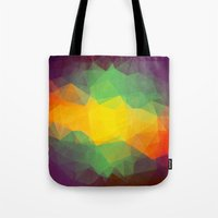 jamaica Tote Bags featuring Jamaica by Oleg Zodchiy