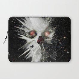 Big Bang Laptop Sleeve