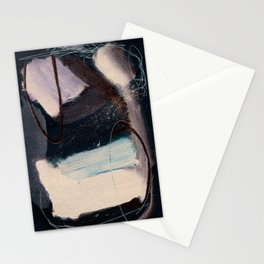 Manor Stationery Cards