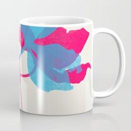 lily 22 Coffee Mug