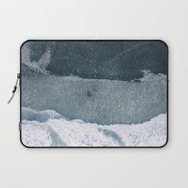 sea 2 Laptop Sleeve