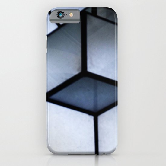 Actually a Streetlamp iPhone & iPod Case