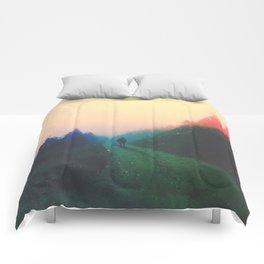 Fool_ Comforters