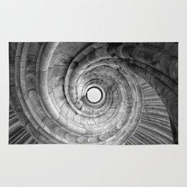 Stairway Rug