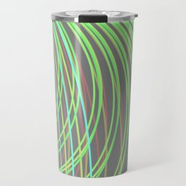 CGG Spiral Travel Mug