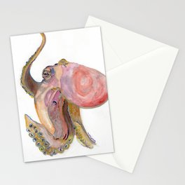 Tako Stationery Cards