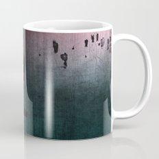 Nature's whisper Mug
