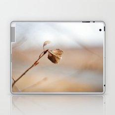 Last One Standing Laptop & iPad Skin