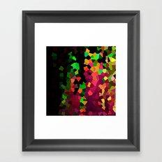 Balrog Framed Art Print
