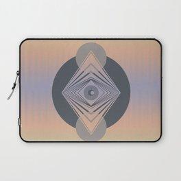 HYPER LIGHT, HYPNOTEYEZ Laptop Sleeve