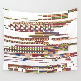 Samara Wall Tapestry
