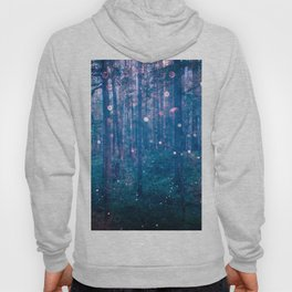 Fairy Lights Hoody
