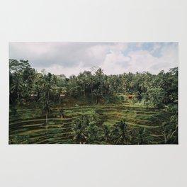 Bali Tegalalang II Rug