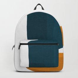 Abstraction V Backpack