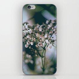 Soft iPhone Skin