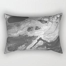 LAND OF ALL Rectangular Pillow