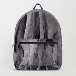 Banyan Tree Trunk Backpack