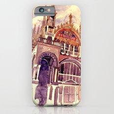 Venezia iPhone 6 Slim Case