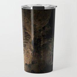 Carlsbad Caverns VII Travel Mug