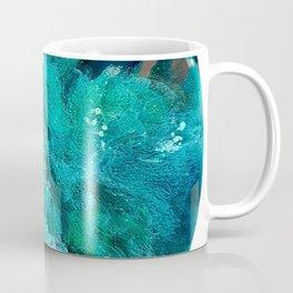 Ocean's deep Coffee Mug