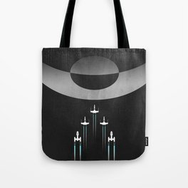 Hope Tote Bag