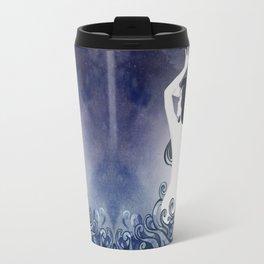 Sea Born Travel Mug