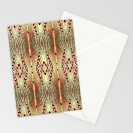 Palace Guards, 0220c Stationery Cards