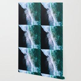 Sea 6 Wallpaper