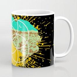 MYSTIC VISIONS Coffee Mug