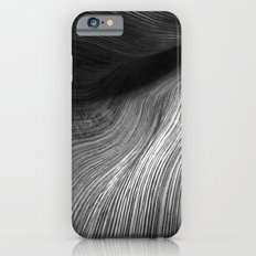 Palms 1.3 iPhone 6s Slim Case