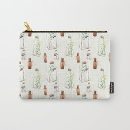 Witch's Brew 2 Carry-All Pouch