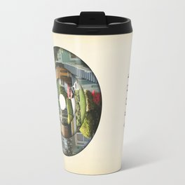 abode Travel Mug