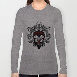 Apocalypse Now Long Sleeve T-shirt