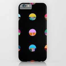 Dot's Play iPhone 6 Slim Case