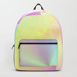 Pandora Box Backpack