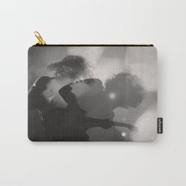 Rock and Roll Steady Carry-All Pouch
