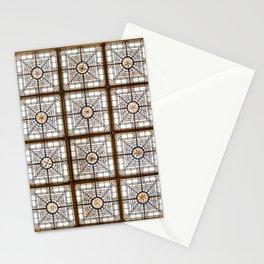 Metropole Stationery Cards