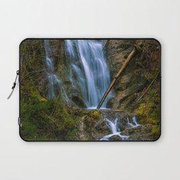 Rock-washer Laptop Sleeve