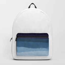 Into space Backpack