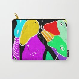 %%% Carry-All Pouch