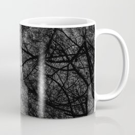 TREE 5 Coffee Mug