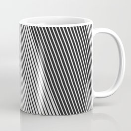 Opt. Exp. 1 Coffee Mug