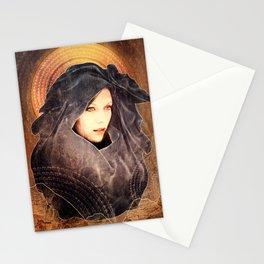 Magdalene Stationery Cards
